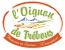 logo_oignontrebons