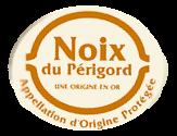 noix-perigord